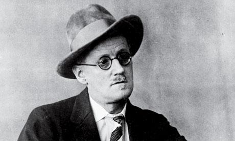 Ulysses, James Joyce, Leopold Bloom, unutulmaz roman kahramanları, dünya edebiyatı, roman kahramanları