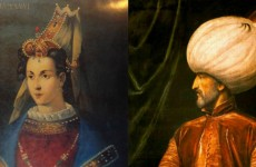 kanuni-sultan-suleyman-ve-hurrem-sultan