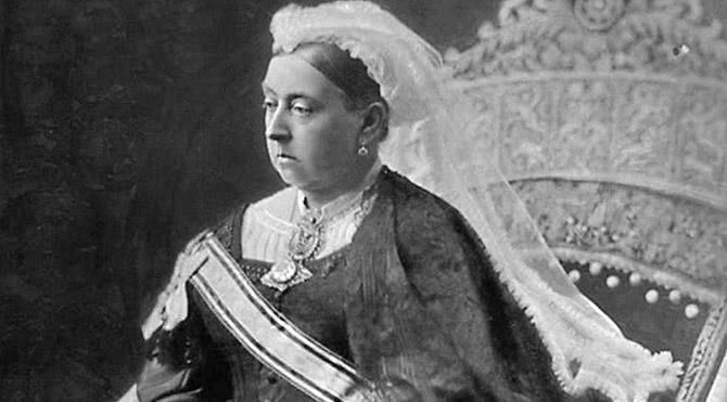 kraliçe victoria, dünyayı yöneten kadınlar, bilmeniz gereken kadın liderler, kadın liderler, kadın yöneticiler, kadın hükümdarlar