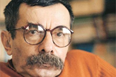 necati tosuner, türk edebiyatında öyküler, otobiyografik öyküler, en iyi hikayeler
