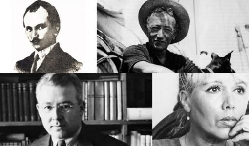 türk edebiyatında öyküler, otobiyografik öyküler, en iyi hikayeler