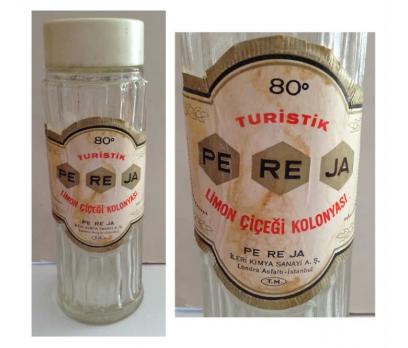 pe re ja kolonyaları, nostalji, nostaljik ürünler, eski ürünler