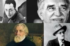 unutulmaz roman kahramanları, dünya edebiyatı, roman kahramanları