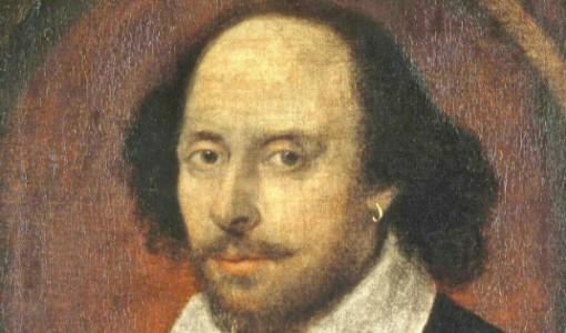 william shakespeare, william shakespeare soneleri, william shakespeare sözleri, shakespeare sözleri, william shakespeare kimdir, william shakespeare eserleri