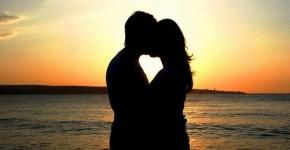 aşk şiiri