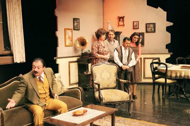 toros canavarı, aziz nesin, türk tiyatrosu, türk tiyatrosu önemli oyunlar, türk tiyatrosu nedir, en önemli tiyatro oyunları, türk tiyatro oyuncuları