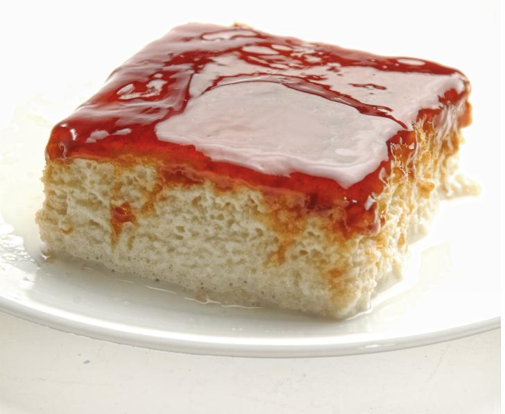 baltepe pastanesi trileçe, istanbul tatlıcıları, istanbulda nerede tatlı yenir, en iyi tatlıcılar