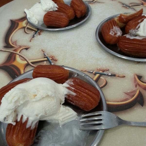 meşhur balkan tulumba, istanbul tatlıcıları, istanbulda nerede tatlı yenir, en iyi tatlıcılar