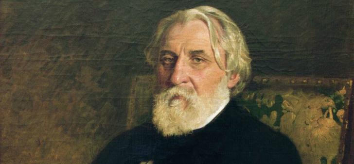 Babalar ve Oğullar, İvan Turgenyev, Yevgeni Vasiliç Bazarov, unutulmaz roman kahramanları, dünya edebiyatı, roman kahramanları