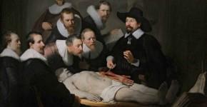rembrandt tablo, resim, ressam, rembrandt tabloları, rembrandt kimdir, rembrandt, en güzel rembrandt tabloları
