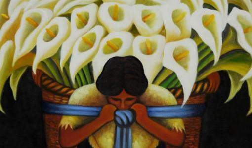 diego rivera tabloları