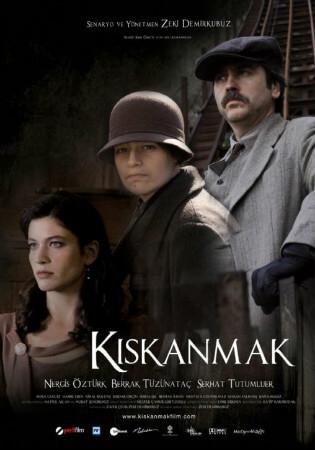 kiskanmak 2009