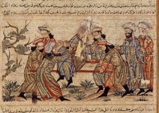 terken hatun, tarihte kadın liderler, tarihte kadın hükümdarlar, türk tarihi, türk kadın liderler