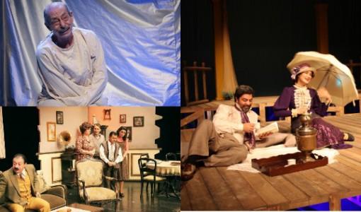 türk tiyatrosu, türk tiyatrosu önemli oyunlar, türk tiyatrosu nedir, en önemli tiyatro oyunları, türk tiyatro oyuncuları