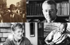 hüzünlü türk öyküleri