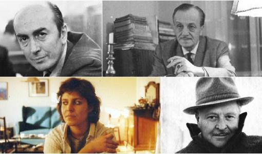 türk edebiyatının en güzel 20 şiiri