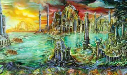 Tanımanız Gereken 10 Önemli Türk Ressam ve Tabloları