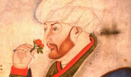 Osmanlı'dan Günümüze Bilmeniz Gereken 15 Minyatür Sanatçısı