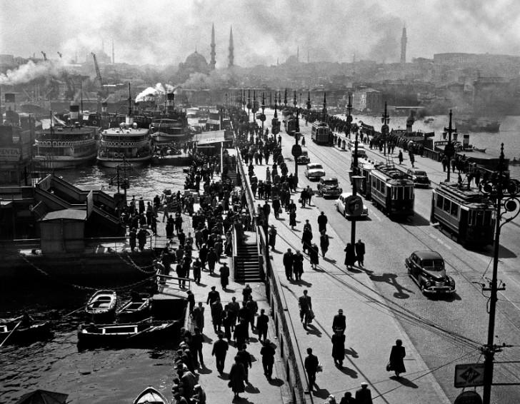 istanbul roman ve öyküleri