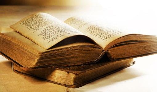 okunması gereken 10 türkçe kitap