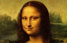 leonardo da vinci tabloları