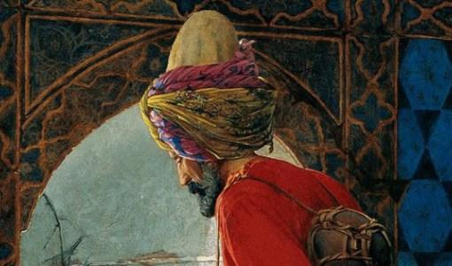 Bilmeniz Gereken 16 Türk Ressam ve Tabloları