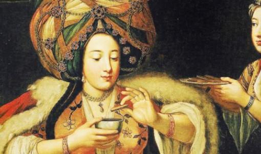osmanlı imparatorluğu hakkında ilginç bilgiler