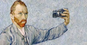 büyük sanatçıların gizli hayatları