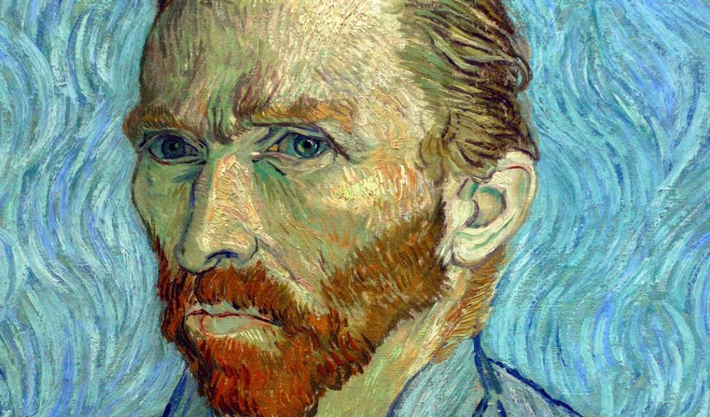 Bilmeniz Gereken 5 Van Gogh Tablosu
