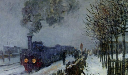kar tabloları