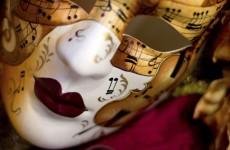 opera eserleri