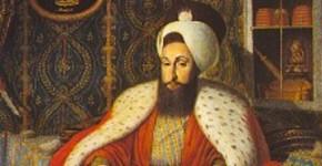 osmanli tarihi kitapları