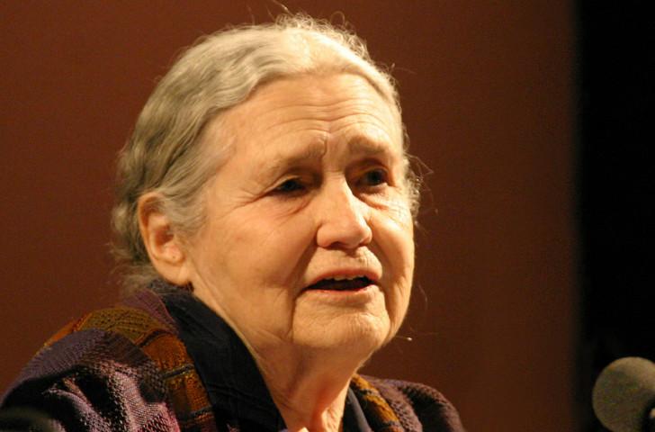 Feminist Edebiyatın Dünyaca ünlü 10 önemli Yazarı Leblebitozu