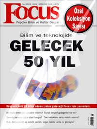 focus dergisi