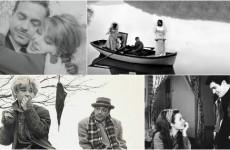 siyah beyaz türk filmleri