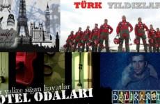 türk belgesel