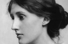 virginia woolf sözleri