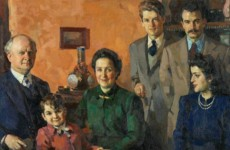 aile resimleri
