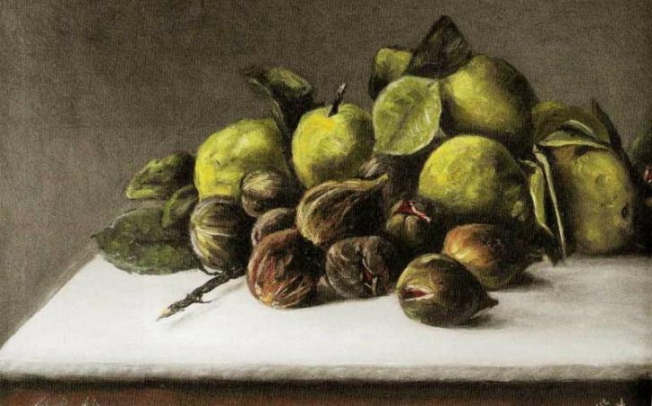 ayva ve incirler şeker ahmed paşa