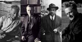 türk edebiyatı mektuplar