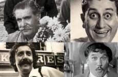 türk filmleri oyuncuları