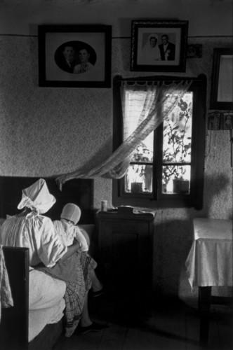 anne fotoğrafları, anne öyküleri, anne romanları