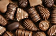 çikolata çeşitleri ve faydaları