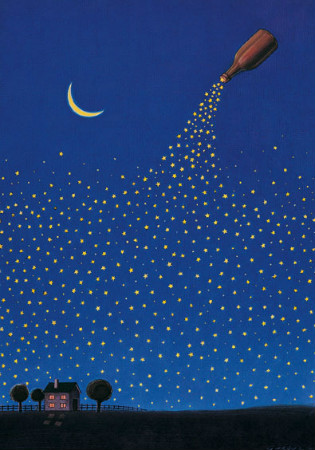 gürbüz doğan ekşioğlu, gece