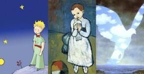 çocuk klasikleri