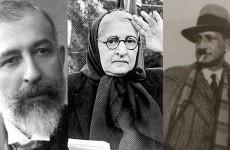 osmanlı son dönemi romanları
