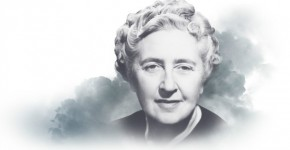 agatha christie kitapları