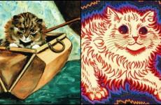 ressamlar ve psikolojik rahatsızlıkları