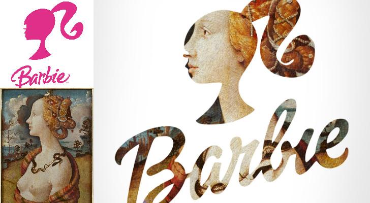 barbie cosimo