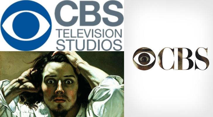 cbs courbet